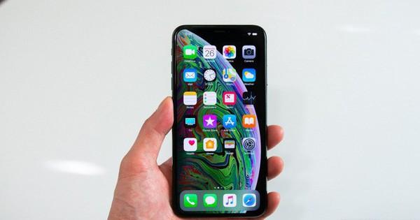 Trong vô vàn những chiếc điện thoại màn hình lớn, đâu là nơi bạn có thể ''chọn mặt gửi vàng''?