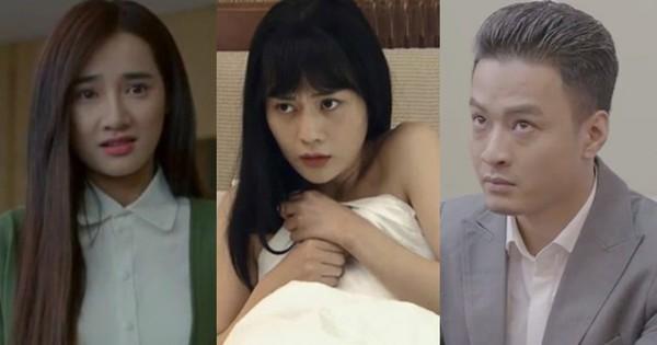 """Trước """"Quỳnh Búp Bê"""", 3 phim Việt này cũng có cái kết hẫng"""