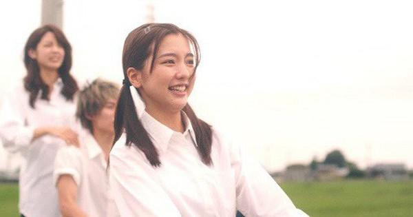 Điện ảnh Nhật tháng 12: Bản giao hưởng đầy cảm xúc từ thời thanh xuân cho đến lúc trưởng thành