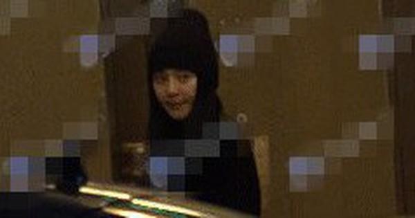 HOT: Phạm Băng Băng - Lý Thần được bắt gặp lầu đầu hẹn hò sau 6 tháng khốn khổ vì scandal trốn thuế