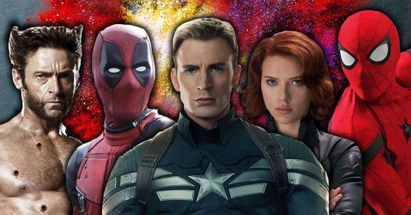 """Sếp Marvel """"ông nói gà bà nói vịt"""", tương lai nào cho X-Men và Vũ trụ điện ảnh Marvel?"""
