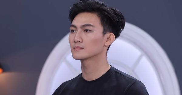 Khán giả hết hồn với khả năng tiếng Anh kinh dị của top 7 The Face Vietnam 2018