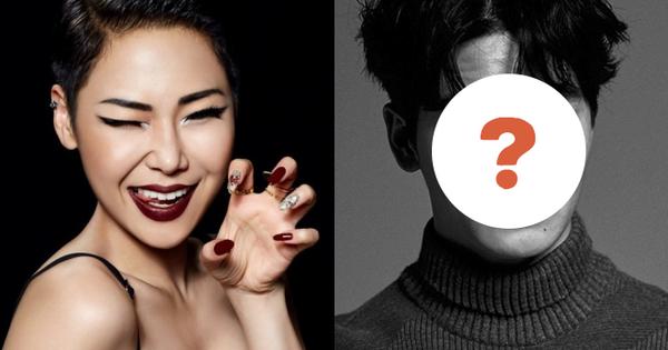 Bất ngờ trước tin nam diễn viên Train to Busan hẹn hò nữ rapper nóng bỏng kiêm cố vấn của Produce 48