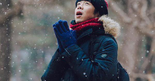 Hàn Quốc cấp visa 5 năm - Dân tình ùn ùn rủ nhau đi du lịch