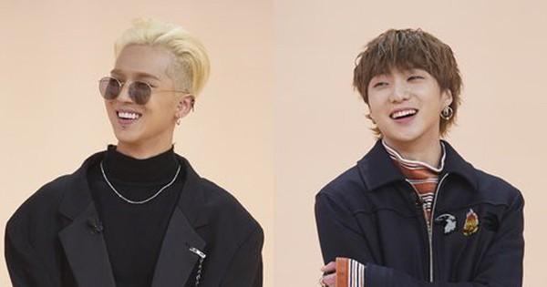 Bị Mino (Winner) gọi là bố dượng, chủ tịch YG liền đòi đổi cách xưng hô thành...