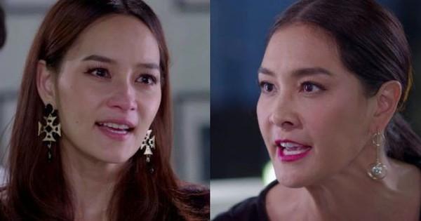 Điện ảnh Thái Lan 2018: Phim tình cảm nhẹ nhàng nhường sàn diễn cho thể loại ngược tâm - đấu đá
