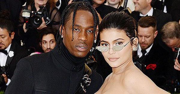 Phản ứng của Kylie Jenner khi trở thành nạn nhân của trò chơi khăm vô duyên gây thị phi khắp mạng Internet