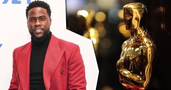 Vừa hồ hởi thông báo sẽ làm MC Oscar 2019 chưa được 2 ngày, sao Hollywood đã phải rút lui vì scandal kỳ thị đồng tính