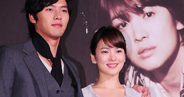 Điểm qua mối quan hệ phức tạp của ba cặp đôi màn ảnh hot nhất đường đua phim Hàn tháng 12 này