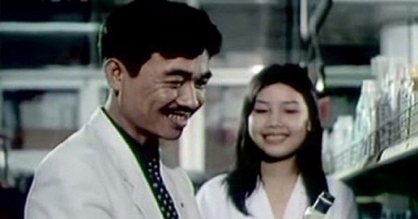 5 phim Tết kinh điển mà chưa bao giờ hết hot trên truyền hình Việt một thời có thể bạn chưa xem