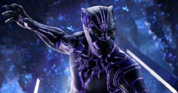 Tất tần tật về 8 nhân vật chủ chốt bạn cần biết trong bom tấn ''Black Panther''