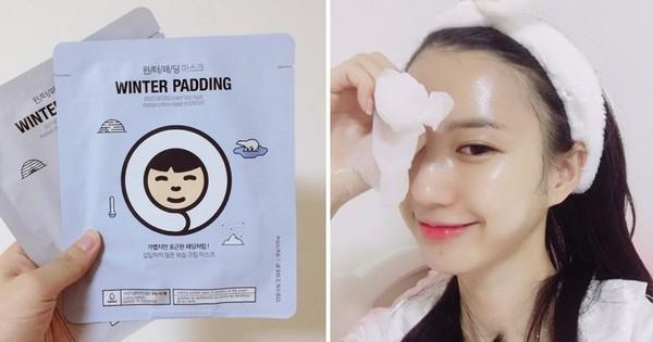 6 sản phẩm làm đẹp tuy không hot nhưng lại được chuyên gia xứ Hàn chấm điểm 10 về chất lượng