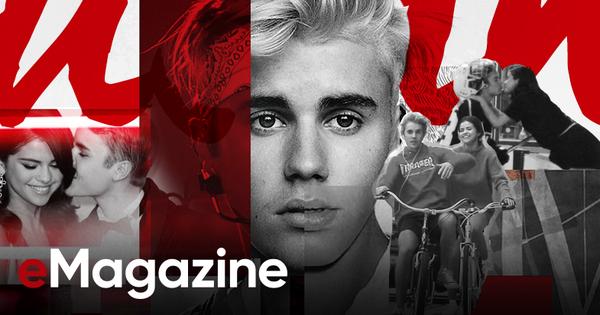 Justin Bieber: Khi bad boy nhất nhì Hollywood chẳng ai thương cảm, chịu từ bỏ lối sống buông thả để học cách yêu