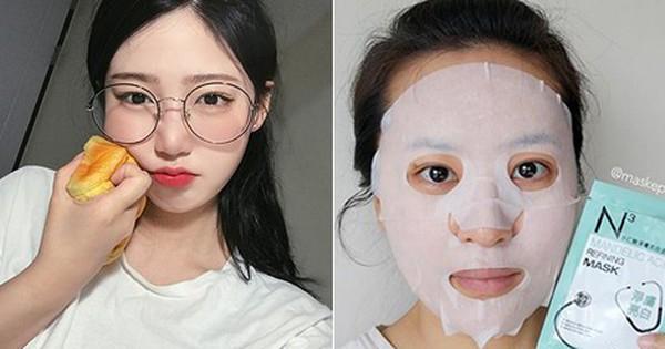 Vừa làm sạch sâu lại làm sáng da, đây chính là 5 sản phẩm chứa Mandelic Acid bạn nên cập nhật ngay cho Tết này