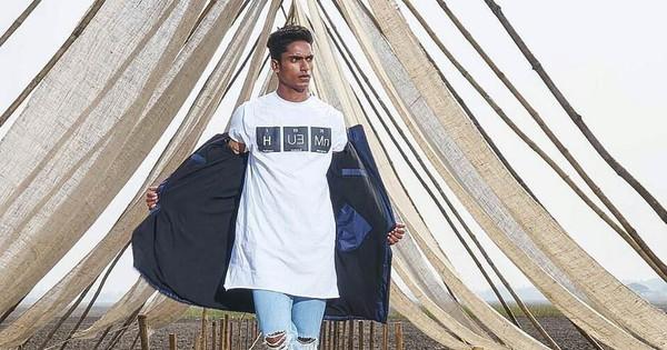 """""""Next Top Ấn Độ"""" cho thí sinh chụp hình catwalk giữa đồng ruộng"""