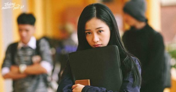 """Sau tất cả, thì người tỏa sáng nhất """"Tháng Năm Rực Rỡ"""" lại chính là Jun Vũ"""