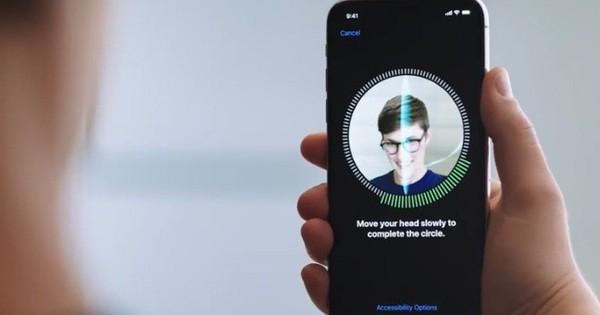 ''AI'' là gì mà các hãng cứ đua nhau đưa tính năng này lên smartphone?