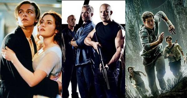 """8 phim """"số nhọ"""" khi bị cuộc đời không cho phép ra rạp đúng hẹn"""