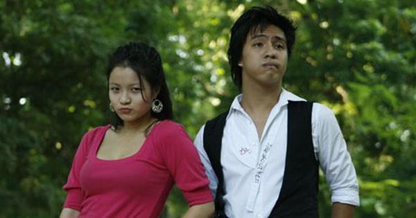 """Dàn hot teen """"Chít và Pi"""" sau 10 năm: Nhiều người lập gia đình, có người lại toả sáng ở vai trò khác"""