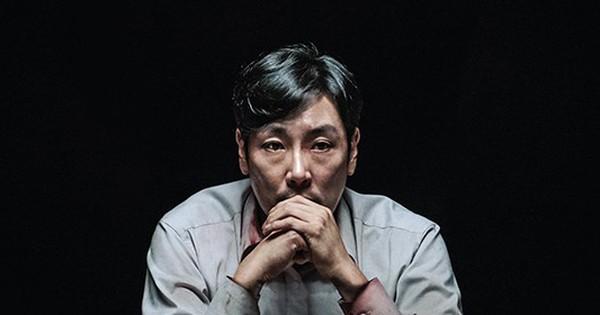 """Góc nhìn độc đáo về thảm án cưỡng hiếp 10 người chấn động Hàn Quốc qua """"Bluebeard"""""""