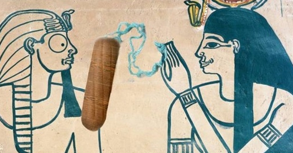 Lịch sử phát triển nghìn năm của băng vệ sinh – thứ cứu mạng hàng triệu phụ nữ trên toàn thế giới