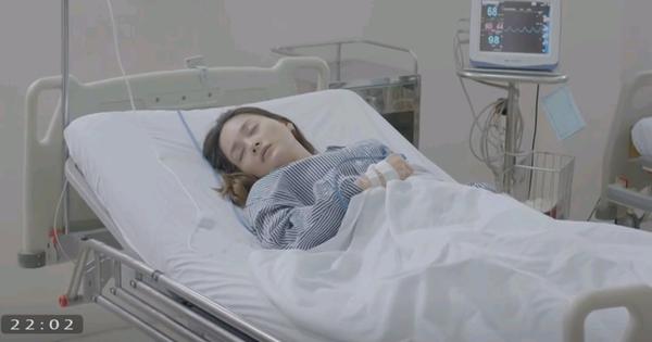 """""""Cả Một Đời Ân Oán"""": Vợ chồng Mạnh Trường rạn nứt, Lan Phương sẩy thai"""