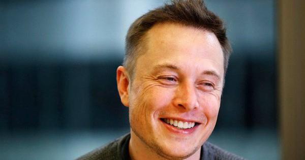 Block 5 phút - Cách thức làm việc ''căng như dây đàn'' của Elon Musk
