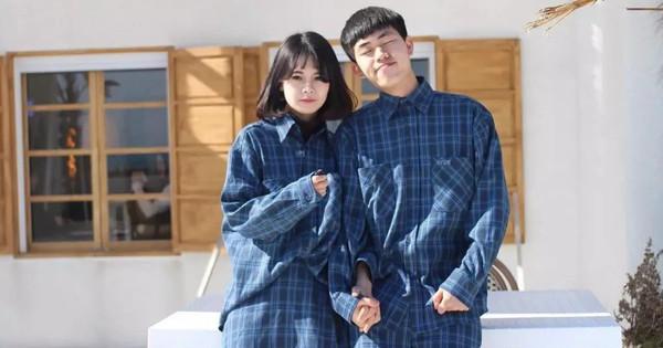 Xu hướng diện đồ đôi và câu chuyện đằng sau về nỗi ám ảnh ngoại hình, bình đẳng giới ở Hàn Quốc