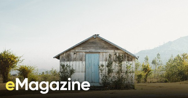 Nếu thích một nơi lạ lẫm, để ngắm Việt Nam hùng vĩ hoang sơ thì hè này hãy ghé thăm Đắk Lắk