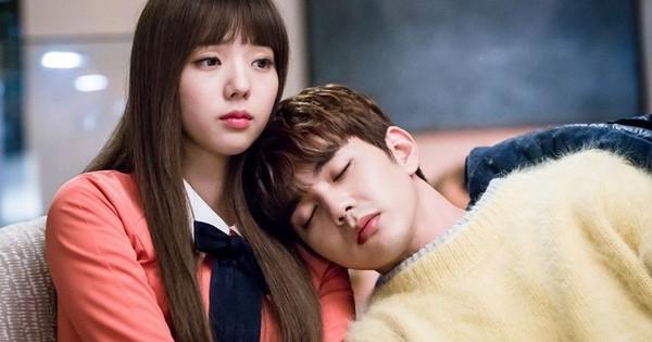 Top 20 phim truyền hình Hàn Quốc có rating thảm nhất lịch sử