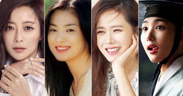 6 thánh bỏ vai của làng phim Hàn: Từ chối 10 phim thì thành siêu hit cả 10!