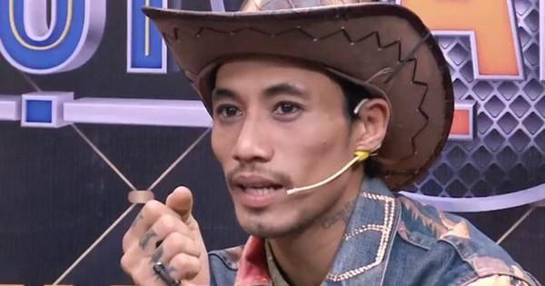 Bị tố gạ tình, Phạm Anh Khoa vẫn nghiễm nhiên xuất hiện trên sóng truyền hình