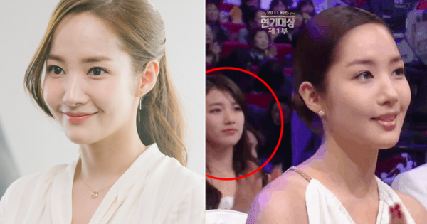 """Có thể nói rằng Park Min Young là ca """"dao kéo"""" thành công nhất lịch sử showbiz Hàn, và đây là lý do tại sao"""