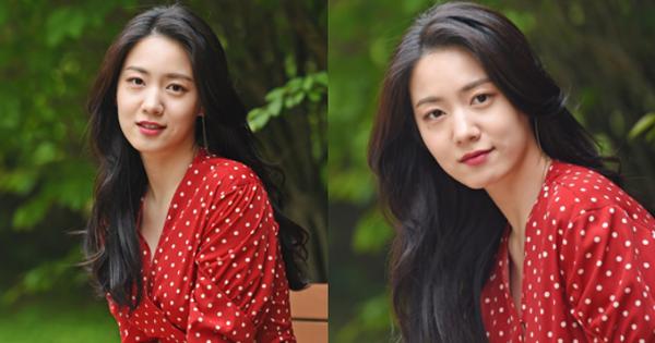 """Cùng ngày bị CEO MBK """"vạch mặt"""", rắn độc Hyoyoung nhận """"gạch đá"""" vì xuất hiện đầy quyến rũ trong loạt ảnh mới"""
