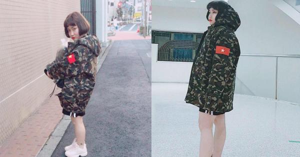 """Tâm sự của cô gái 1m46 có hai người bạn thân nhưng lại mang 2 phong cách """"chụp ảnh hộ"""" hoàn toàn trái ngược"""