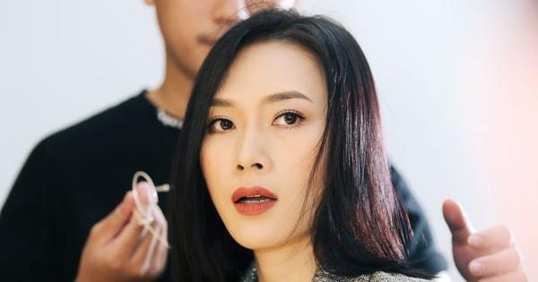 Mỹ Tâm nói gì trước thông tin sắp lấy chồng mà Lâm Khánh Chi chia sẻ?