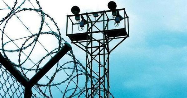 Brazil: Hỏa hoạn tại nhà tù trẻ vị thành niên, ít nhất 9 người tử vong