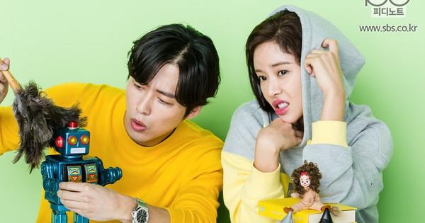 """Rating phim mới ngày càng thảm là vì… Hwang Jung Eum đã hết thời """"nữ hoàng""""?"""
