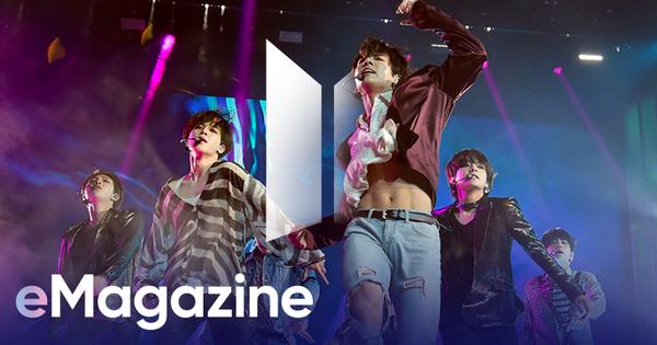 Kỳ tích mang tên BTS: 10 hay 20 năm sau, họ có thể tự hào mà kể lại câu chuyện về một nhóm nhạc làm nên lịch sử