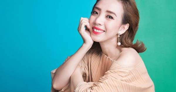 Nút vàng YouTube cho nữ nghệ sĩ hài Việt Nam đầu tiên: Thu Trang không chỉ có ''Thập Tam Muội''!