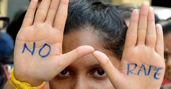 Bé gái Ấn Độ khiếm thính 11 tuổi bị 17 nam giới tấn công tình dục