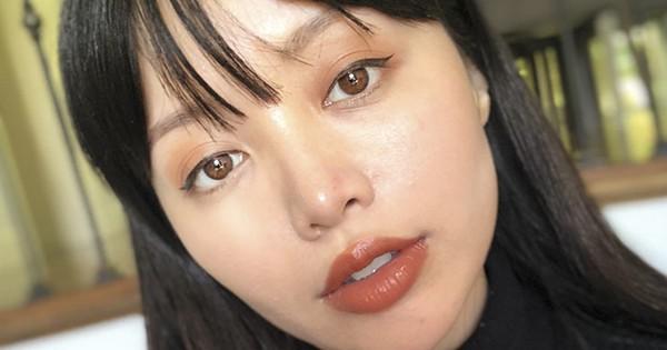 Michelle Phan đã bỏ dùng kem nền 2 năm nay và đây là quy trình dưỡng giúp da cô khỏe đẹp, không lệ thuộc vào mỹ phẩm