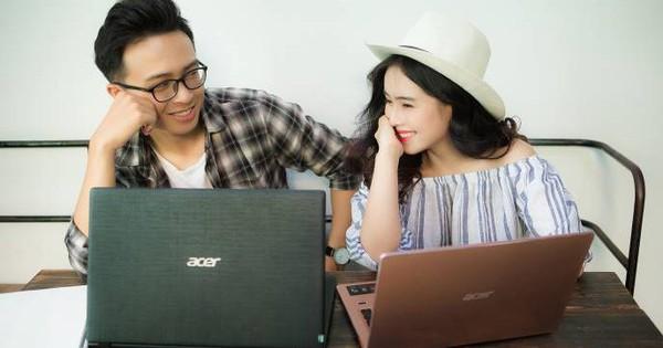Bí quyết lựa chọn laptop cho mùa tựu trường