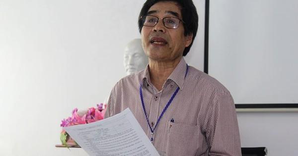 Sở Giáo dục Kon Tum lên tiếng về nghi vấn điểm thi giống Hà Giang