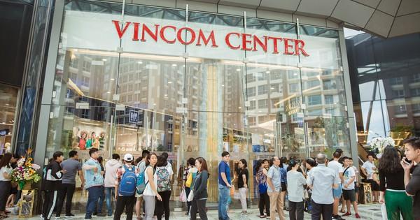 Những hình ảnh đầu tiên bên trong khu mua sắm & vui chơi của Landmark 81 – toà nhà cao nhất Việt Nam
