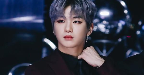 Kang Daniel đạt thành tích ''khủng'' với lượng đặt trước album mới, có phá kỉ lục Baekhyun (EXO) vừa lập sau 15 năm?