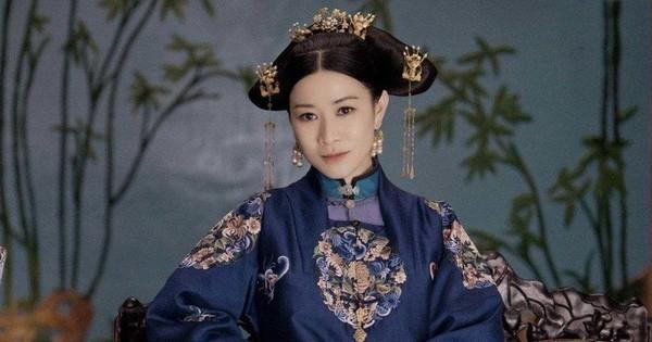 """Nữ chính """"từ thiện hoá ác"""": Trào lưu mới trong phim cổ trang Hoa Ngữ"""