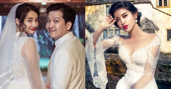 Sao Việt đối diện với tin đồn đám cưới: Người giữ im lặng, người một mực phủ nhận nhưng đến ngày vẫn tổ chức rình rang!