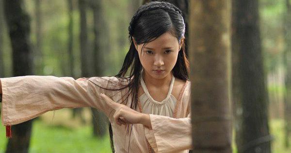 Nhìn từ điện ảnh Trung, Hàn Quốc: Vì sao phim cổ trang Việt Nam tụt hậu?