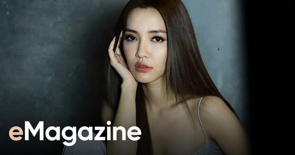 Bích Phương: Chuyện chưa kể về nữ ca sĩ 7 năm quen mình trong ballad, váy dài và những câu chuyện một mình…